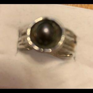 Vantel Fortuneteller ring size 9